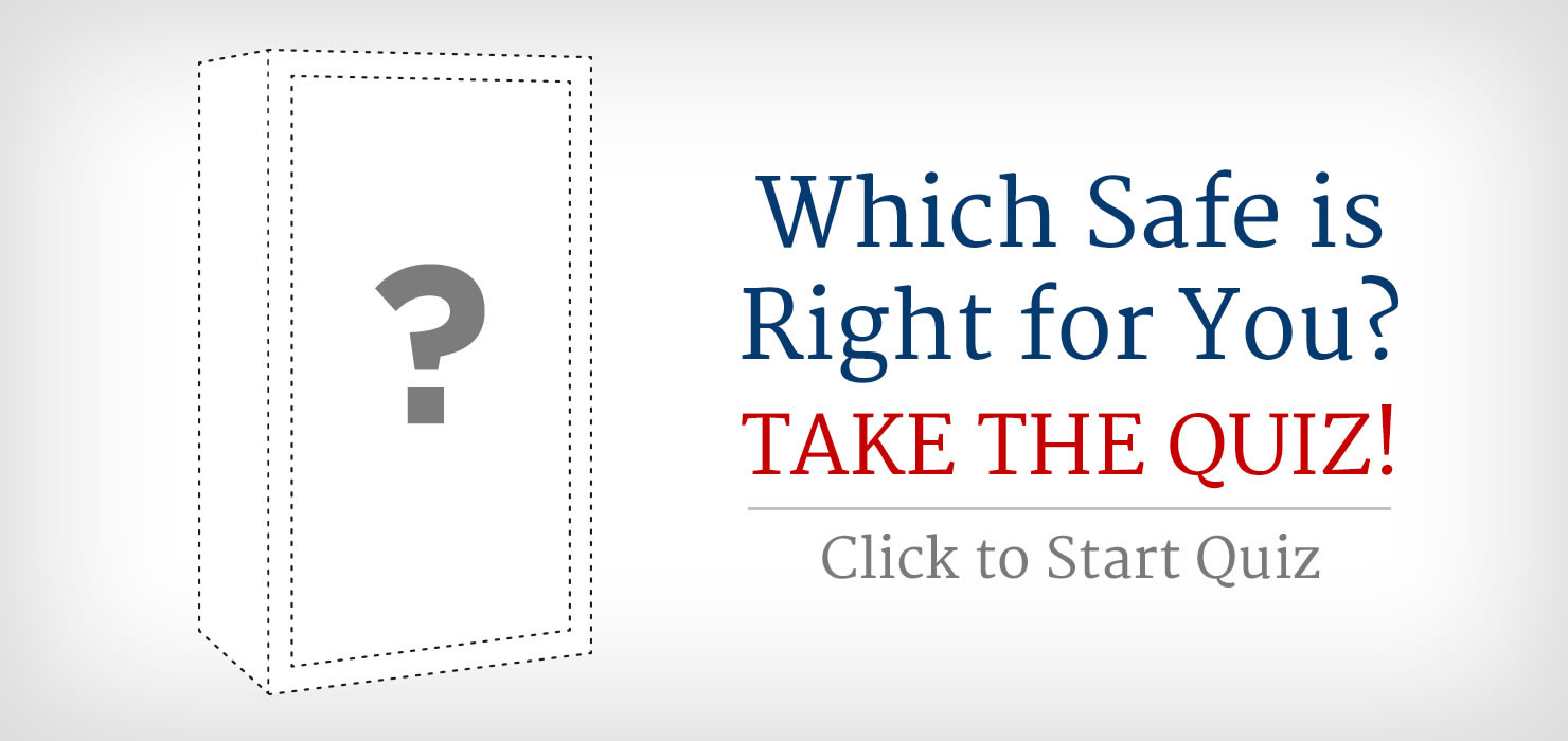 Which Safe is Right for You