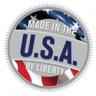 Celebrating 29 YEARS of Made in the USA!