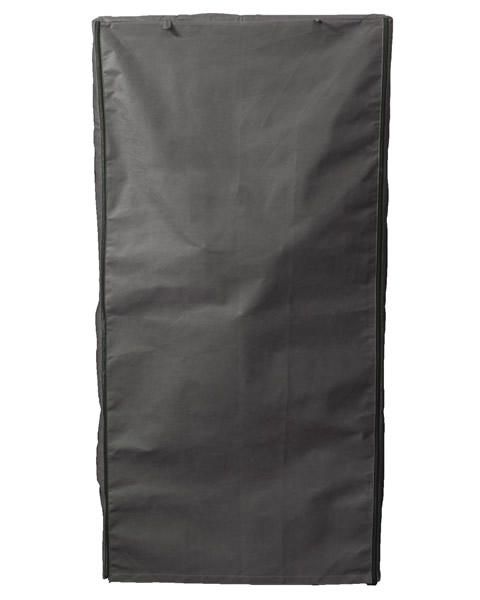 Safe Cover 20-25 Size