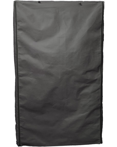 Safe Cover 30-35 Size