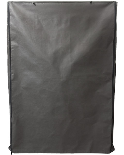 Safe Cover 48 Size