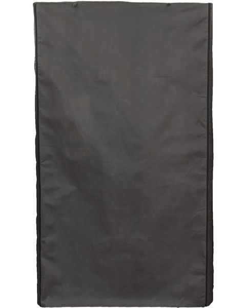 Safe Cover 50 Size
